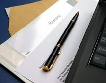 resume writing resume service in milwaukee wi