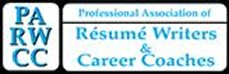 Professional Resume Writing Services That Get You Results!